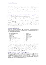 Biomedical Technician Resume Sample by What Is Supply Chain Management Program