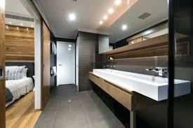 modern hotel bathroom modern restrooms modern bathroom design coolest modern commercial