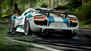 porsche 918 crash forza horizon 3 livery contests 29 page 2 contest archive