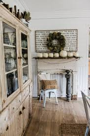 best 25 rustic living products ideas on pinterest eclectic