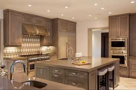 can i have an island kitchen in my indian home zenterior