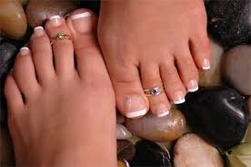 about toe rings images I survive jpg