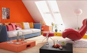 interior paints for home to choose colors and paints for your house
