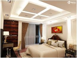 ceiling designs for bedrooms master bedroom pop ceiling inspirations with enchanting designs