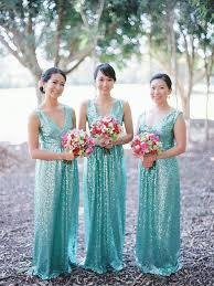 teal bridesmaid dresses best 25 teal wedding dresses ideas on turquoise