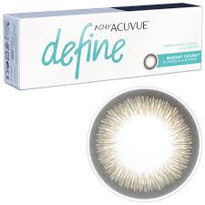 prescription halloween contact lenses cheap prices buy acuvue contact lenses with no prescription eyecandy u0027s