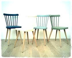maison du monde chaise de bureau fauteuil scandinave maison du monde sucessoemforex info