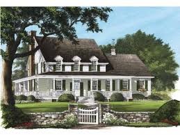 2 farmhouse plans 13 best farmhouse plans images on country house plans