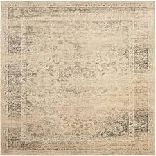 Safavieh Home Furnishing Safavieh Rosewood Rug Products Bookmarks Design Inspiration