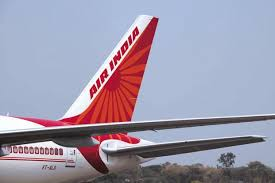 bid air foreign airlines may be allowed to bid for air india livemint