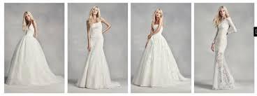 wedding boutiques dallas wedding photographer senior portraits boudoir sessions