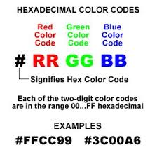 ugliest color hex code ugliest color hex code your ugly friends color palette bruh your