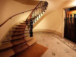 chambre d hote montmartre côté montmartre chambres d hôtes de charme