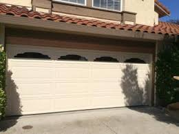 Barton Overhead Door Garage Door Supplier Stockton Ca Garage Door Contractor 95215