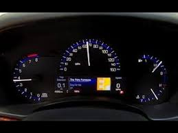2003 cadillac cts check engine light how to reset light cadillac ats