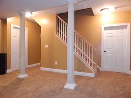 bed bath and beyond leesburg basement remodeling in leesburg va more than 16 years in business