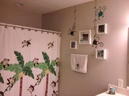ideas for bathroom accessories monkey bathroom decor ideas bathroom decor