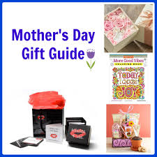 awesome mothers day gifts awesome s day gift ideas sdaygiftguide bb product