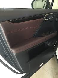 lexus rx 350 brown interior pics of your 4rx right now page 7 clublexus lexus forum