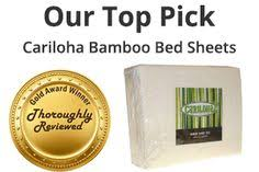 review best bed sheets our bamboo supply co bamboo bed sheets review bamboo sheets