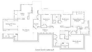 ranch house plans with 2 master suites house plans with master suites mesmerizing pmok me