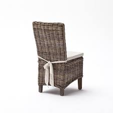 Rattan Dining Room Chairs Dining Room Green Rattan Chair With Rattan Sofa Dining Table
