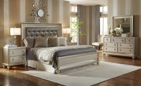 king bedroom set clearance bedroom contemporary bedroom sets