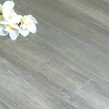 Coating For Laminate Flooring Gray Bamboo Flooring Gray Kitchen With Black Cabinets Living