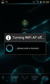 wifi tether for root users apk jb wifi tether android apps on play