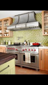 Green Kitchen Ideas 13 Best Small Kitchen Ideas On A Budget Images On Pinterest