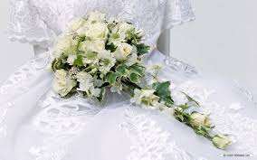 wedding flowers images free free wallpaper free photography wallpaper wedding flowers