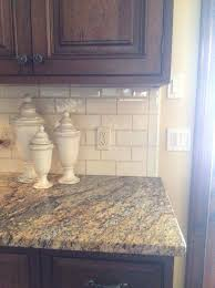 cheapest kitchen backsplash ideas with white cabinets subway tiles