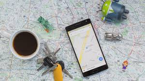 android gps not working how to improve gps signal on your android device androidpit