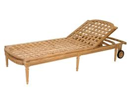 Outdoor Wood Chaise Lounge The 25 Best Traditional Outdoor Chaise Lounges Ideas On Pinterest