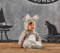 18 24 Month Halloween Costumes Halloween Costumes Babies 0 24 Months Pottery Barn Kids