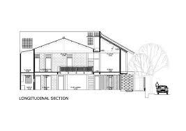 gallery of semi finished house in surabaya nomaden studio 36