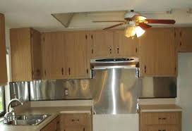 under cabinet fluorescent light covers kitchen fluorescent light replacement after replacement fluorescent