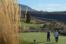 top 5 golf courses in kamloops and the okanagan valley u2013 the