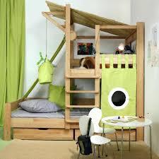 chambre enfant cabane cabane enfant chambre lit cabane enfant chambre de commerce