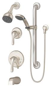 faucet com s 9606 plr in chrome by symmons