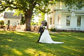 wedding venues in tx wedding venues in tx awesome wedding venues in tx