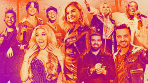 Hit The Floor Killer Crossover - best songs of 2017 billboard u0027s top 100 picks billboard