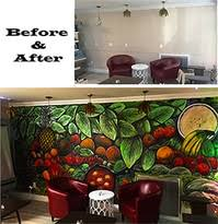 mural artist in nyc muralist new york mural art manhattan