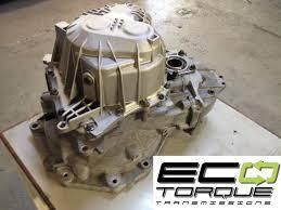 vauxhall corsa m32 6 speed gearbox repair service ebay