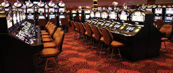 best casino jumer s casino slots table rock island il