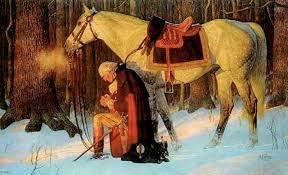 Ihop Thanksgiving George Washington U0027s Vision Of 1777 Ihop Network