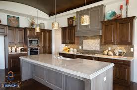 du bruit dans la cuisine cuisine du bruit dans la cuisine recrutement fonctionnalies ferme