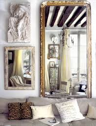 Home Wall Decor And Accents by Amazing Www Wall Decor And Home Accents Decorations Ideas