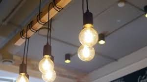 light bulb old style old style glowing tungsten light bulbs luxury lighting vintage