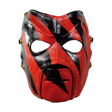 costume masks masks costumeish cheap costumes fast shipping